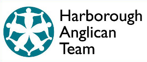 Harborough Anglican Team