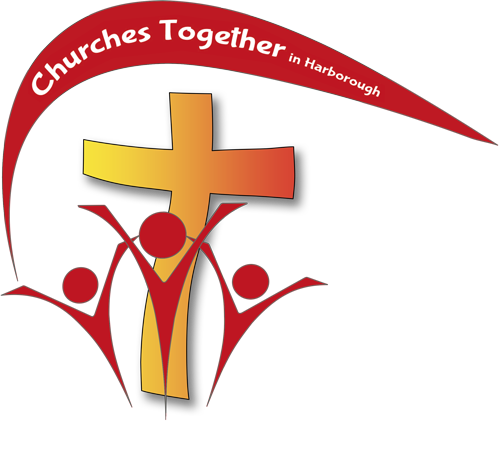 Churches Together Harborough