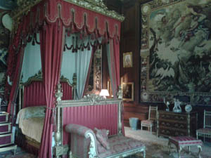 Holiday at Home Summer 2015 - Burghley House